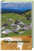 https://www.ciciklub.si/kekceva.potepanja.ai.3594.200.200.1..jpg