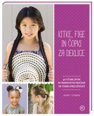 http://www.ciciklub.si/kitke.fige.in.copki.za.deklice.ai.21262.200.200.1.c-n.jpg
