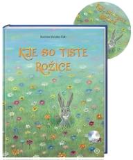 https://www.ciciklub.si/kje.soste.rozice.s.cd.ai.23387.200.200.1.c-n.jpg