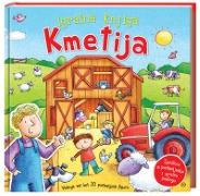 https://www.ciciklub.si/kmetija.igralna.knjiga.ai.22601.200.200.1.km.jpg
