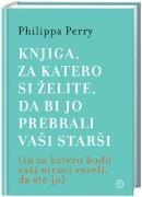 https://www.ciciklub.si/knjiga.za.katero.si.zelite.dajo.prebrali.ai.23913.200.200.1..jpg