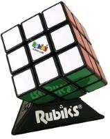 KOCKA RUBIK 3X3 SERIJA 2 08025