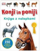 https://www.ciciklub.si/konji.in.poniji.knjiga.z.nalepkami.ai.22339.200.200.1.pl.jpg