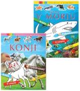 http://www.ciciklub.si/konji.in.zivali.v.morju.velika.knjizica.s.slikami.ai.22057.200.200.1.c-n.jpg