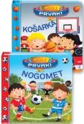 https://www.ciciklub.si/kosarka.in.nogomet.ai.21558.200.200.1..jpg