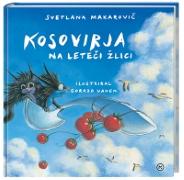 https://www.ciciklub.si/kosovirja.na.leteci.zlici.ai.14924.200.200.1..jpg