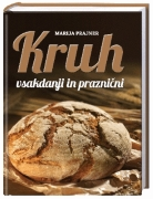 http://www.ciciklub.si/kruh.vsakdanji.in.praznicni.ai.3727.200.200.1..jpg
