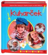http://www.ciciklub.si/kuharcek.ai.21445.200.200.1.c-n.jpg