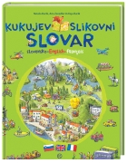 https://www.ciciklub.si/kukujev.slikovni.slovar.ai.835.200.200.1..jpg