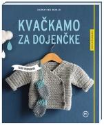 https://www.ciciklub.si/kvackamo.za.dojencke.ai.22937.200.200.1..jpg