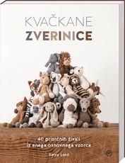 http://www.ciciklub.si/kvackane.zverinice.ai.21626.200.200.1.c-n.jpg