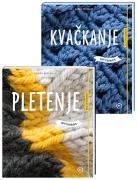 https://www.ciciklub.si/kvackanje.in.pletenje.tako.preprosto.ai.22373.200.200.1.03.jpg