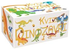 https://www.ciciklub.si/kviz.dinozavri.ai.21382.200.200.1..jpg