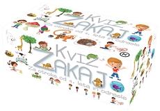http://www.ciciklub.si/kviz.zakaj.ai.21840.200.200.1.c-n.jpg