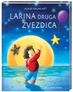 http://www.ciciklub.si/larina.druga.zvezdica.ai.21011.200.200.1.c-n.jpg
