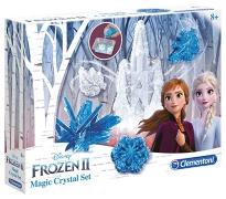 https://www.ciciklub.si/ledeno.kraljestvos.kristali.ai.23947.200.200.1.c-n.jpg