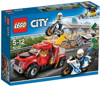 http://www.ciciklub.si/lego.city.tezave.z.vlecnim.vozilom.ai.21870.200.200.1.c-n.jpg