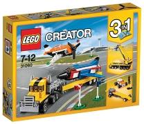 http://www.ciciklub.si/lego.creator.letalski.asi.3v1.ai.22075.200.200.1..jpg