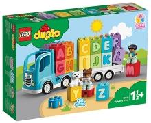https://www.ciciklub.si/lego.duplo.moj.prvi.abecedni.tovornjak.ai.23930.200.200.1.c-n.jpg