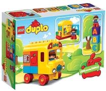 http://www.ciciklub.si/lego.duplo.moj.prvi.avtobus.ai.21116.200.200.1.c-n.jpg