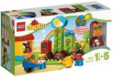 http://www.ciciklub.si/lego.duplo.moj.prvi.vrt.ai.21267.200.200.1.c-n.jpg