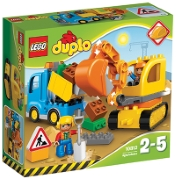 http://www.ciciklub.si/lego.duplo.tovornjak.in.bager.na.gosenicah.ai.21658.200.200.1.c-n.jpg