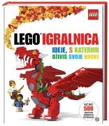 http://www.ciciklub.si/lego.igralnica.ai.20554.200.200.1.c-n.jpg
