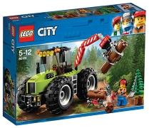 https://www.ciciklub.si/legoty.gozdni.traktor.ai.22915.200.200.1..jpg