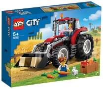 https://www.ciciklub.si/legoty.traktor.ai.24581.200.200.1.c-n.jpg