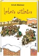 https://www.ciciklub.si/leteca.ucilnica.ai.3444.200.200.1..jpg