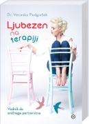 http://www.ciciklub.si/ljubezen.na.terapiji.ai.22252.200.200.1.c-n.jpg