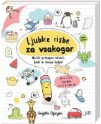 https://www.ciciklub.si/ljubkesbe.za.vsakogar.ai.23746.200.200.1.c-n.jpg