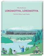 https://www.ciciklub.si/lokomotiva.lokomotiva.ai.21018.200.200.1..jpg