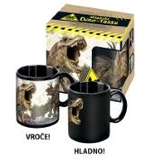 https://www.ciciklub.si/loncek.dinozaver.ai.23255.200.200.1..jpg