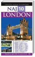 LONDON-NAJ 10