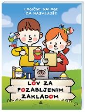 http://www.ciciklub.si/lov.za.pozabljenim.zakladom.ai.22640.200.200.1.c-n.jpg