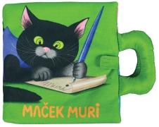 http://www.ciciklub.si/macek.muri.mehka.knjiga.ai.20289.200.200.1.c-n.jpg