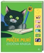 http://www.ciciklub.si/macek.muri.zvocna.knjiga.ai.20182.200.200.1.c-n.jpg