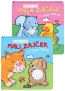 http://www.ciciklub.si/mala.racka.in.mali.zajcek.ai.21731.200.200.1.c-n.jpg