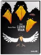 https://www.ciciklub.si/mali.lunin.vran.ai.20001.200.200.1..jpg