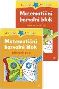 https://www.ciciklub.si/matematicni.barvalni.blok.racunamo.do.10.racunamo.do.20.ai.23700.200.200.1.03.jpg