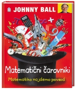 http://www.ciciklub.si/matematicni.carovniki.ai.4396.200.200.1.c-n.jpg