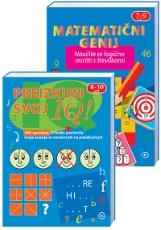 http://www.ciciklub.si/matematicni.genij.in.preizkusi.svoj.iq.ai.21836.200.200.1.c-n.jpg