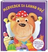 https://www.ciciklub.si/medvedek.za.lahko.noc.ai.23521.200.200.1.c-n.jpg