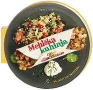 https://www.ciciklub.si/mehiska.kuhinja.ai.20657.200.200.1.03.jpg