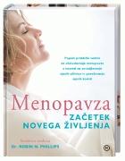 https://www.ciciklub.si/menopavza.zacetek.novega.zivljenja.ai.19938.200.200.1..jpg