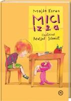 MICI IZ 2.A