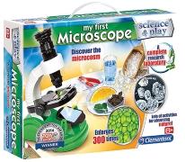 https://www.ciciklub.si/mikroskop.clementoni.ai.22803.200.200.1..jpg