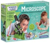 https://www.ciciklub.si/mikroskop.clementoni.ai.24313.200.200.1.c-n.jpg