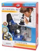 https://www.ciciklub.si/mikroskop.set.ai.23426.200.200.1.c-n.jpg